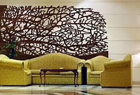 wood interior design decorative wood interior design decor artsigns interiors