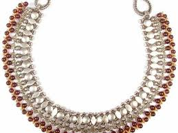 necklace beaded designs images Beautiful beaded necklace designs ideas gallery decorating jpg