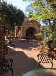 paver driveway walkway and patio