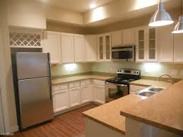 frbo bloomington in united states houses for rent by owner