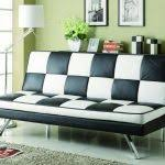 Top Rated Futons Sleeper Sofas by Cheap Sleeper Sofas For Small Spaces Book Of Stefanie