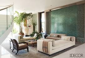 Elle Decor Celebrity Homes Michael Bay U0027s Home Pictures Popsugar Home