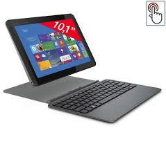 ordinateur de bureau tactile ordinateur de bureau hp pas cher inspirant pc all in e tactile 10
