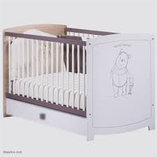 chambre bébé pas cher aubert chambre bébé pas cher aubert frais génial lit evolutif aubert