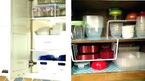 rangement cuisine pratique idee rangement cuisine idee de rangement cuisine rangement cuisine