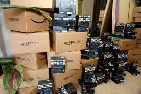 free shipping amazon black friday amazon prime free shipping finally launches in china