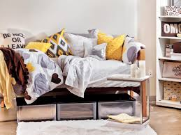 creative under bed storage ideas the idea room