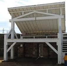 Hamburger Barn Fort Smith Ar Fort Smith U2013 Travel Guide At Wikivoyage