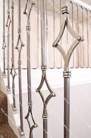 best 25 metal stair spindles ideas on pinterest stair spindles