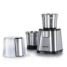 moulin cuisine achat arendo moulin à café et épices électrique de cuisine