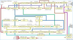 galaxy radios dx949 service manual