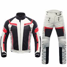australian motocross gear online buy wholesale kids motocross gear from china kids motocross