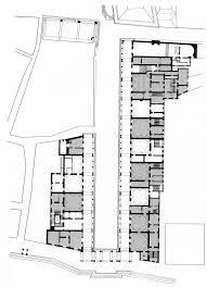 it firenze uffizi architect giorgio vasari 1581 piante arch
