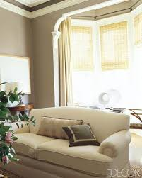 bay window living room ideas 50 cool bay window decorating ideas shelterness