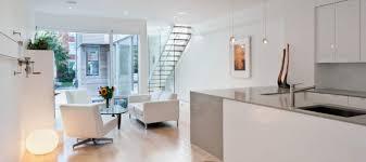 design wohnen modern wohnen und einrichten interior design bei styl in rooms