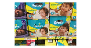 target black friday online diapers holy cow pampers 92 count diapers just 0 39 per box omg