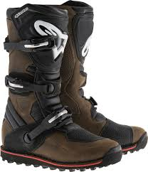 wide motorcycle boots alpinestars motorcycle boots sale wide selection of the