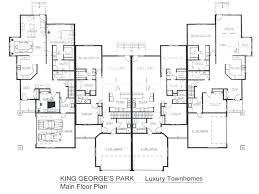 housing floor plans modern awesome house blueprints awesome cool house blueprints with