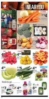 printable grocery coupons ottawa coupons ottawa grocery stores kwik fit winter tyre swap cost