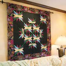 Quilt Display Wall Mounted Quilt Rack Plans Download Free by Wall Hanging Quilt Patterns Archives The Quilting Company