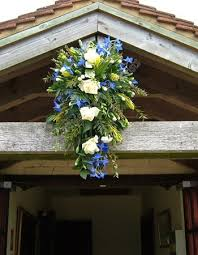 wedding flowers hertfordshire cathys bloomers florists for wedding flowers in bedfordshire