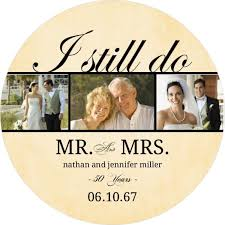 50th wedding invitations rustic yellow i still do 50th anniversary invitation 50th
