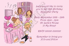 Party Invitation Cards Designs Free Printable Kids Birthday Party Invitations Templates