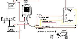 voltage sensing relay wiring diagram beautiful k r switch panel