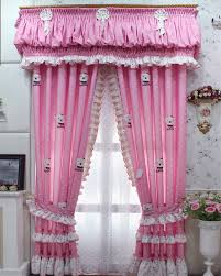 images of bedroom curtains gallery and curtain designs picture in
