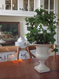 kitchen table centerpieces simple but stunning centerpieces for your kitchen table nell