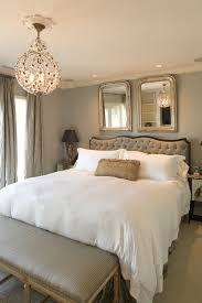 chic bedroom ideas chic bedroom designs of well images about shabby chic bedrooms on