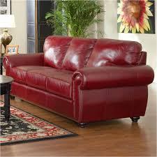 Leather Sofa Land Living Room Purple Leather Sofa Leather Sofa Land Of