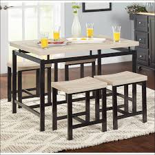 Kitchen Table Marble Top by Kitchen Dining Room Table And Chair Sets Dining Set Corner