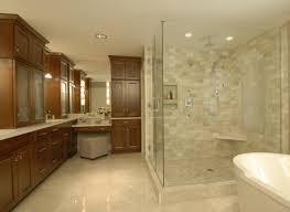 master bathroom remodel ideas bathroom awesome 28 master remodel ideas small remodeled bathrooms