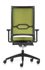 sedus quarterback office chairs available from fuzeinteriors co