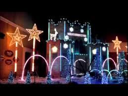 western mall christmas lights sioux falls western mall christmas music box dancer youtube