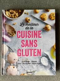 la cuisine sans gluten global gluten free pancakes gluten free crêpes