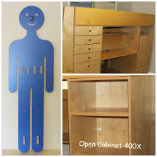 Locker Bedroom Furniture by Children U0027s Modular Bedroom Furniture