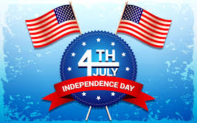 independence day united states july 4 2017 happy days 365