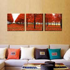 online get cheap sharp painting aliexpress com alibaba group