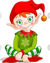 christmas elves best 25 clipart ideas on christmas pictures