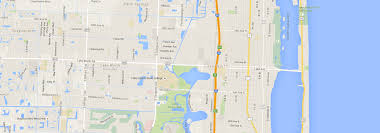 Map Of Lake Worth Florida by Chico U0027s Towing And Junk Cars Tow Truck Service In West Palm