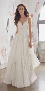 Dream Wedding Dresses 6681 Best Weddings Images On Pinterest Marriage Wedding