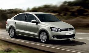 polo volkswagen 2015 philippines vw vento launched as u0027polo sedan u0027 at 13 lakhs