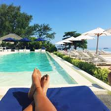 a complete guide to the gili islands stella u0027s out u2026