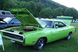 69 dodge charger rt 440 1969 1970 dodge charger