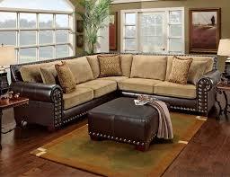 rustic livingroom furniture rustic chic living room furniture rustic living room furniture
