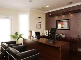 Top  Best Brown Home Office Paint Ideas On Pinterest Home - Home office paint ideas