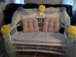 baby shower chair rental nj fresh baby shower chair rental 13 photos 561restaurant