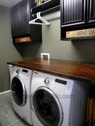 articles with laundry room countertops ideas tag laundry
